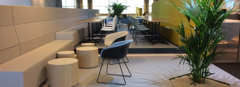 yuki, yuki rotterdam, yuki las palmas, kantoor interieur rotterdam, office interior, meeder ontwerpers, roos meeder