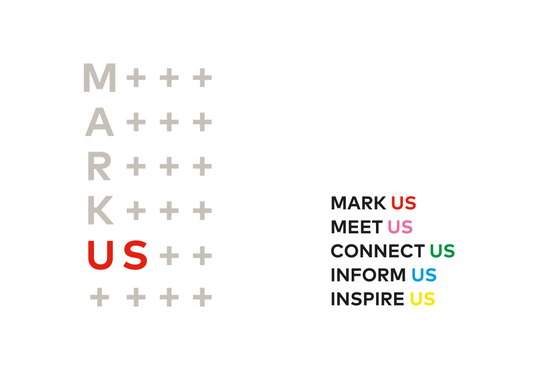 identity, huisstijl, kantoorformule, kantoorgebouw, logo, meeder ontwerpers, roos meeder
